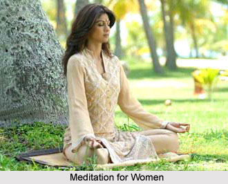 Meditation_for_Women