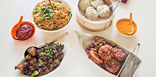 indo-chinese-recipe