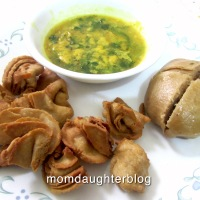 Bati|Batti Recipe Step By Step